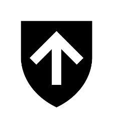 simbolo bdsm hombre dominante