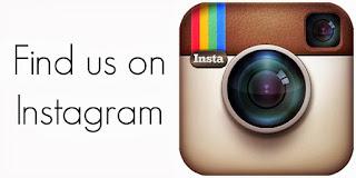 cara menggunakan Instagram Untuk Promosi Blog, Promosi Instagram, Instagram, Promosi Blog dengan Instagram,
