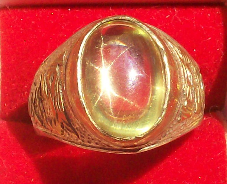 turquoise pirus batu planet topaz batu keberuntungan topaz pearl ...