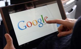 En décembre 2012, des internautes américains ont déposé une plainte collective contre les nouvelles conditions d'utilisation de Google