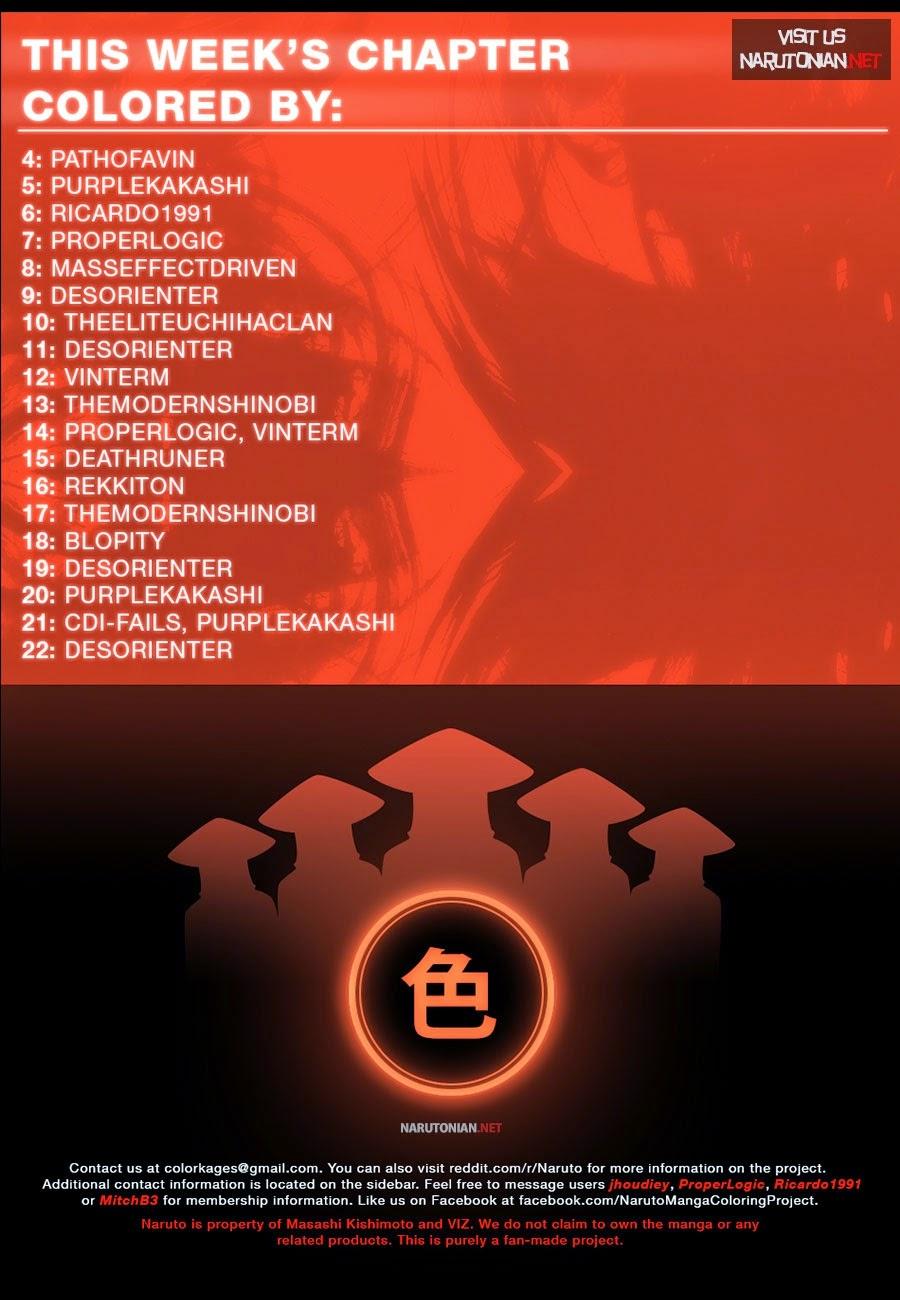 Dilarang COPAS - situs resmi  - Komik naruto berwarna 701 - uciha sarada 702 Indonesia naruto berwarna 701 - uciha sarada Terbaru 0|Baca Manga Komik Indonesia|Mangacan