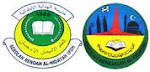 school 2000-2010