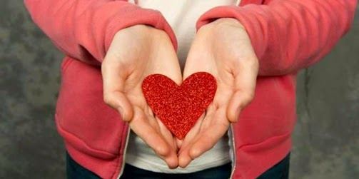 Puisi Tentang Cinta Terbaru