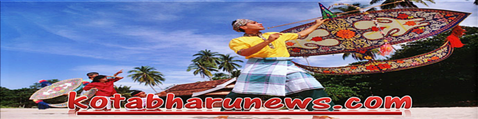 Kota Bharu News