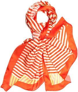 foulard Uterque