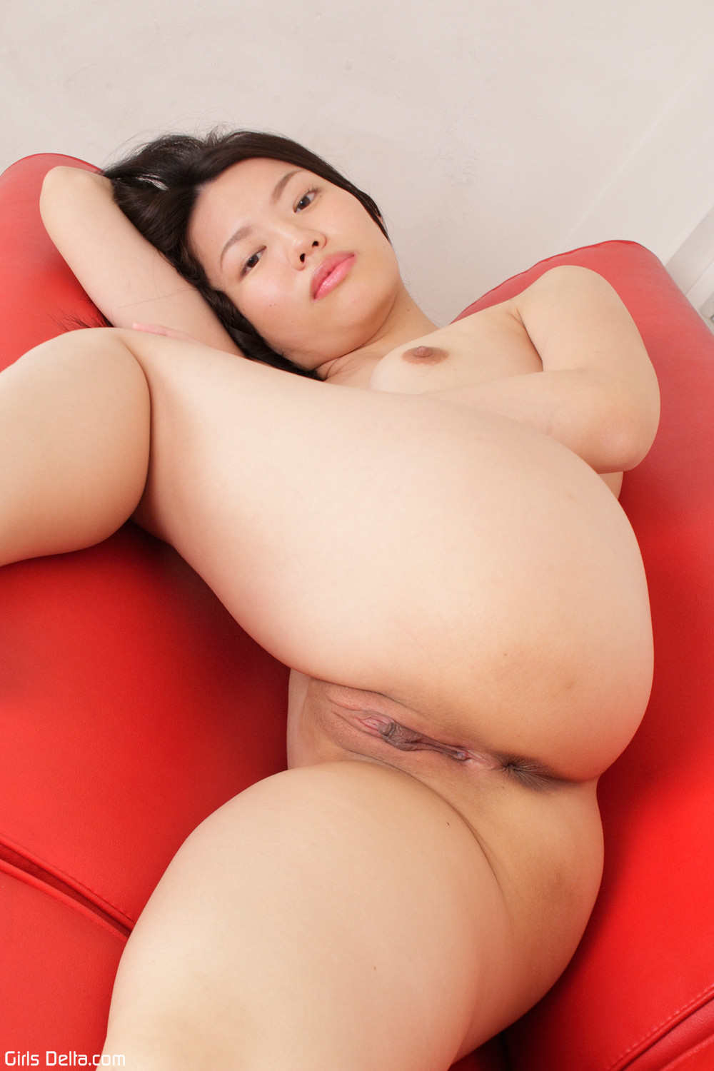 Teen Asian Girl Xxx