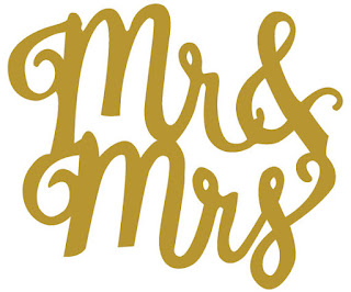 https://www.etsy.com/listing/216881771/mr-mrs-decal-small-decal-petite-decal?ref=shop_home_active_1