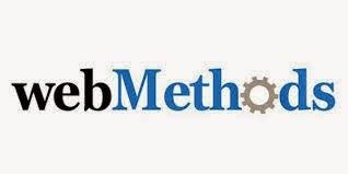 webmethods caf online training