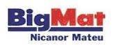 Big Mat Nicanor Mateu