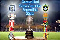 Resultado: Uruguay vs Peru (4 de Julio 2011)