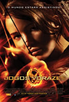 Assistir Jogos Vorazes Online Dublado