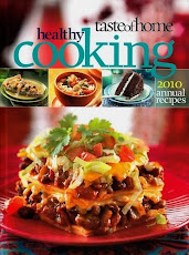 Favorite cookbook this week: