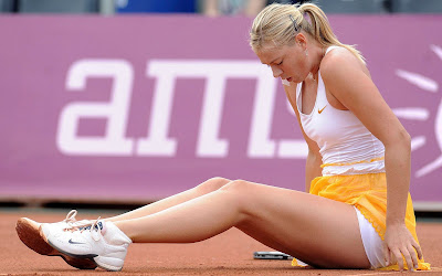 maria_sharapova_hot_wallpapers_page4angels.blogspot.com