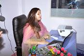 Namitha sizzling photos gallery-thumbnail-21