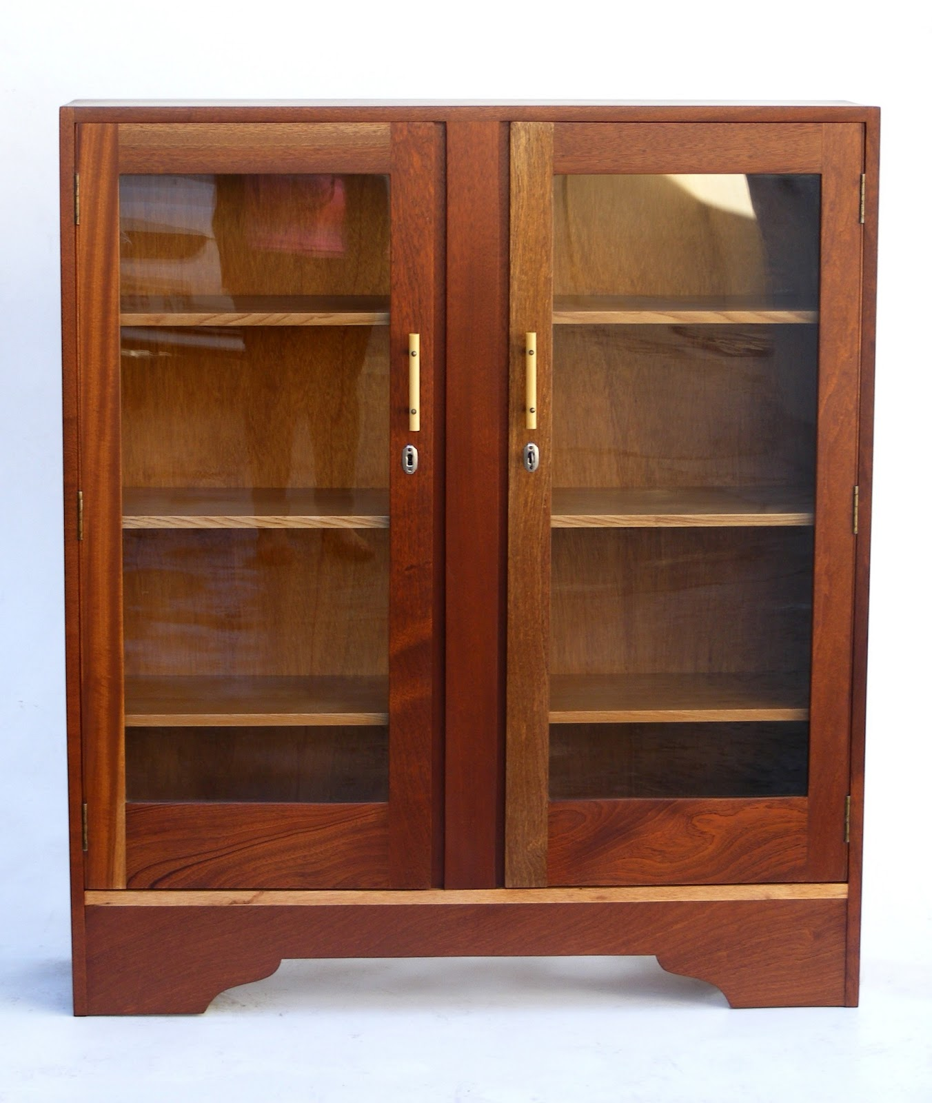 #A47827 VAMP FURNITURE: New Vintage Furniture And Collectibles Stock At Vamp  with 1352x1600 px of Highly Rated Solid Wood Bookcase With Doors 16001352 picture/photo @ avoidforclosure.info