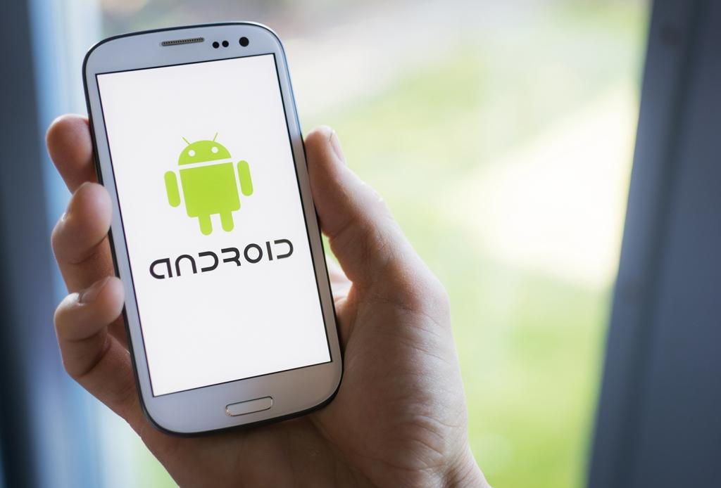 अॅन्ड्रोईड फोनची योग्य निगा राखण्याचे ११ उपाय