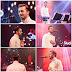 Atif Aslam, Tajdar-e-Haram Lyrics , Coke Studio