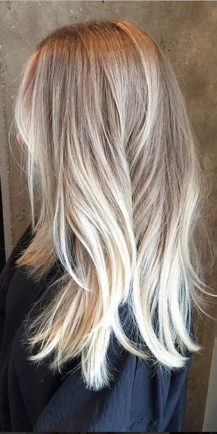 1000  ideas about Sombre Hair on Pinterest | Brown sombre hair ...
