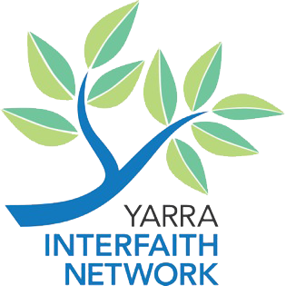 Yarra Interfaith Network