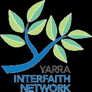 Yarra Interfaith Network