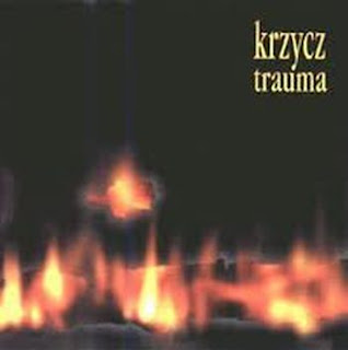 Krzycz - Trauma