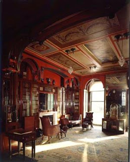 museo-sir-john-soane
