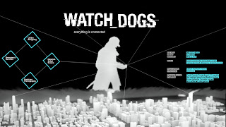 Watch Dogs Game 29