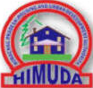 Himachal Pradesh Housing and Urban Development Authority (HIMUDA) (www.tngovernmentjobs.in)