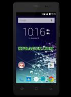 Harga HP Smartfren Andromax Android Terbaru