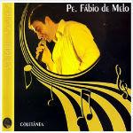 Pe. Fabio de Melo – Série Ouro 2012