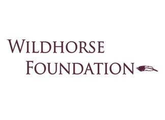 Wldhorse Foundation