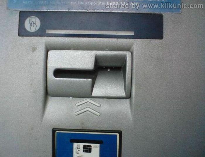 http://4.bp.blogspot.com/-GuMt_3ELGUY/TX3X7YJH4sI/AAAAAAAARYY/gajqvms5uYk/s1600/bankomat_02.jpg