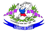 Lebres do Sado