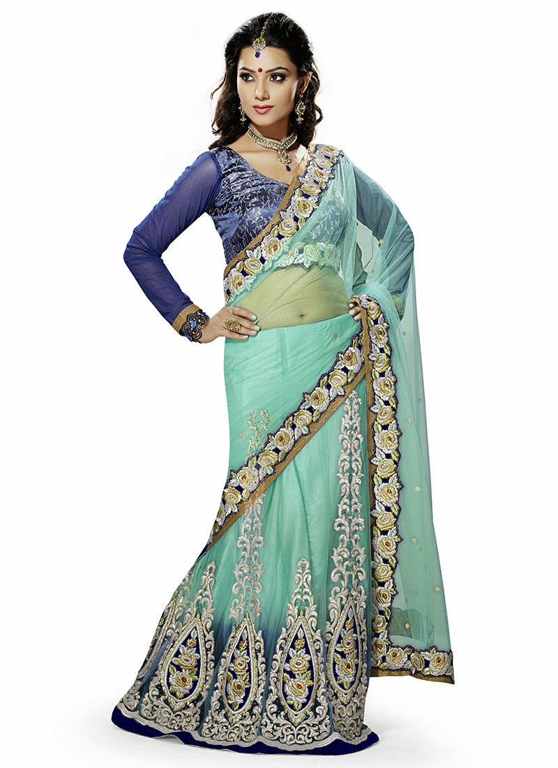 Best indian clothing online shopping