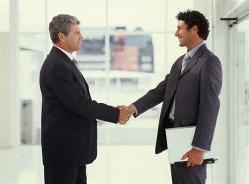 Những kĩ năng giao tiếp quan trọng giúp bạn thành công