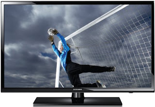 """samsung hd tv""/"