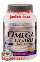 http://jazilahilyas.blogspot.com/