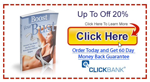 Go to Boost Your Bust Official Site
