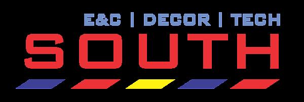 South Group | E&C - Decor - Tech