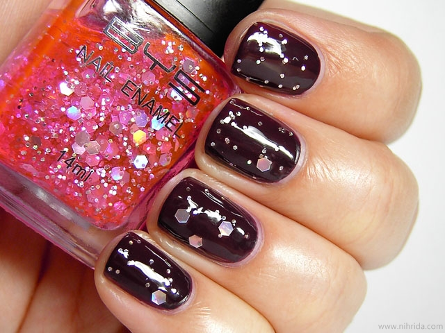 BYS Kinky Pink