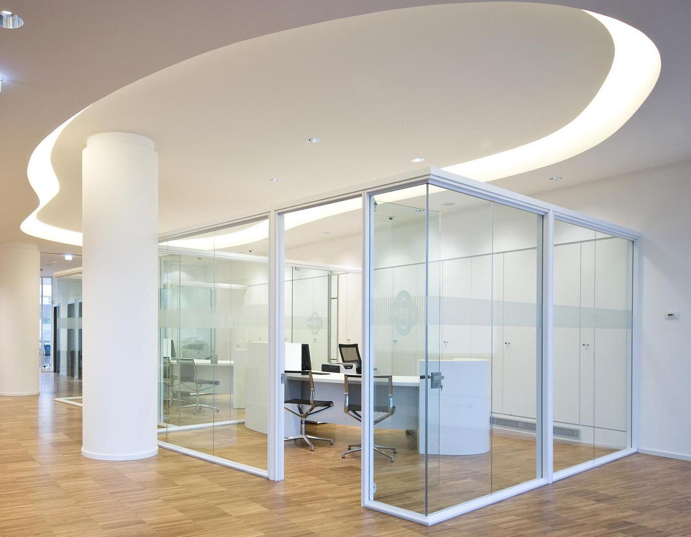 Faretti legno pannelli decorativi plexiglass for Obi pannelli legno