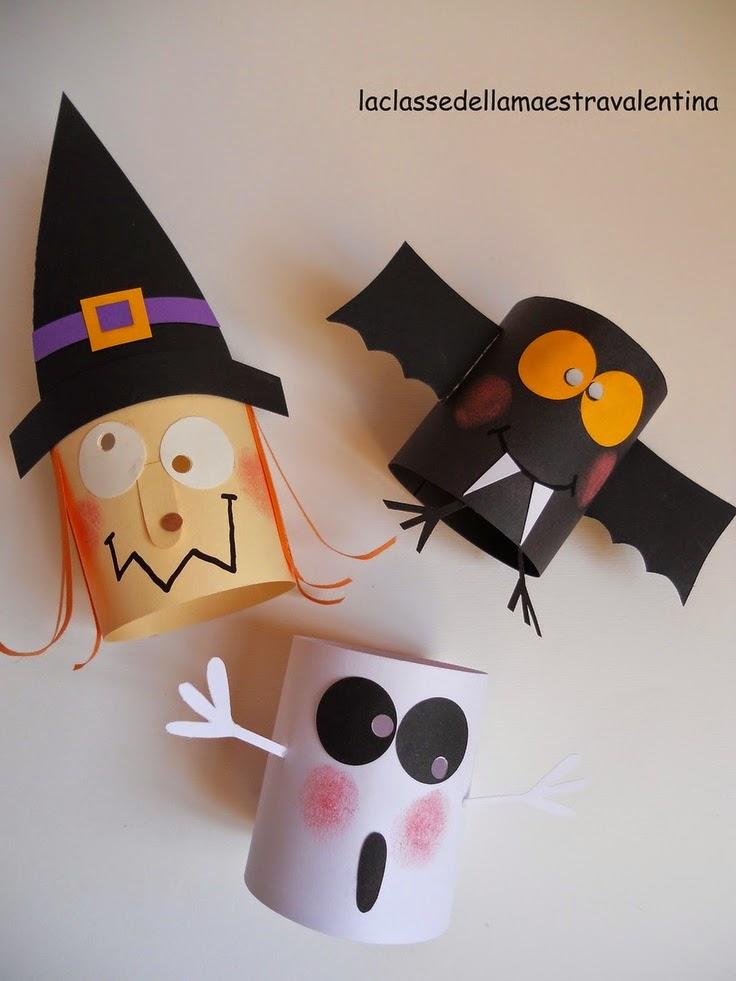 Halloween... DIY !