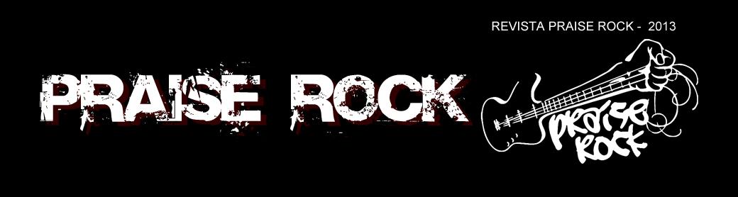 Praise Rock