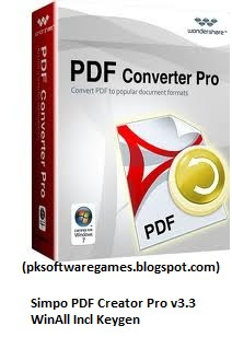 how to create a web link to download a pdf