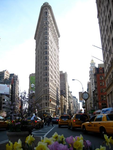 The Lexington New York City Bed Bugs