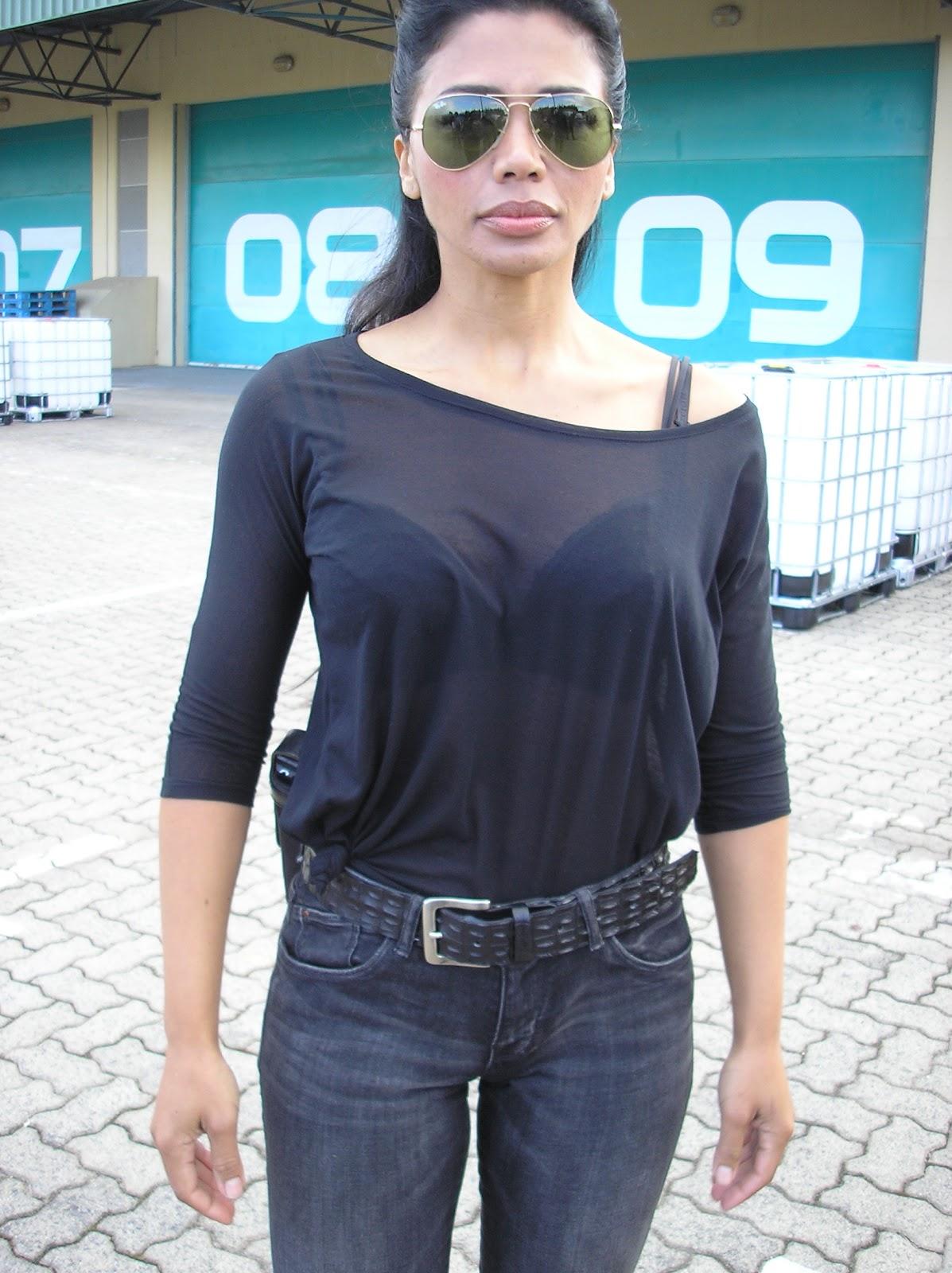 natali-bekker-golaya