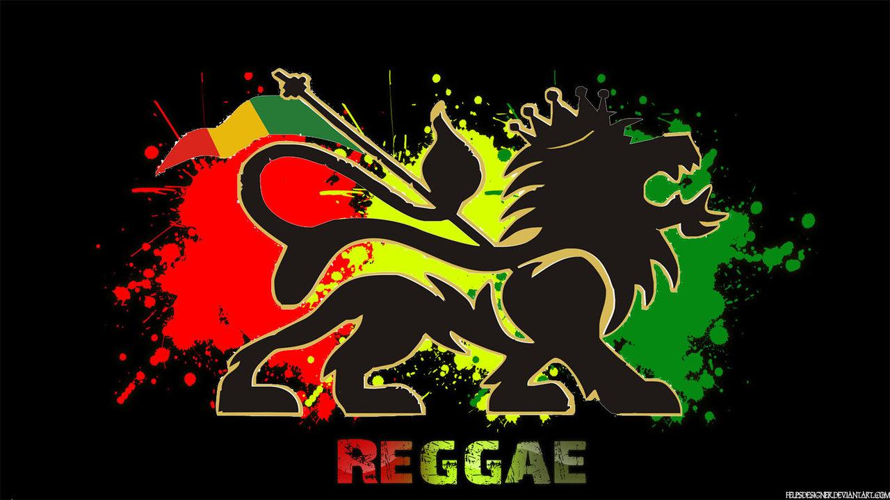 Solo reggae para toda la vida