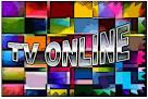 Tv online gratís - SBT