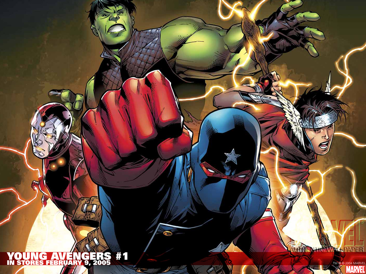 digital hd wallpapers amazing marvel hd wallpapers pack