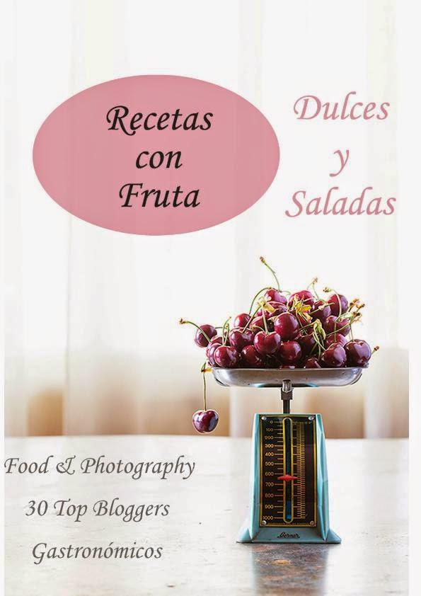 http://issuu.com/kukisquare/docs/food___photography_30_top_bloggers_?e=6305042/8237828